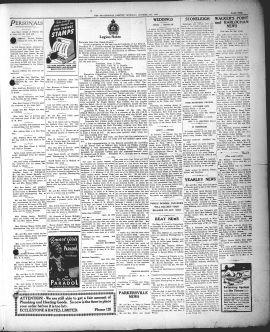 1944Oct12005.PDF