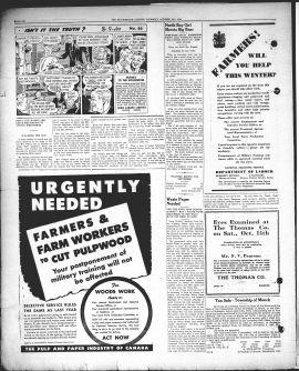1944Oct12006.PDF