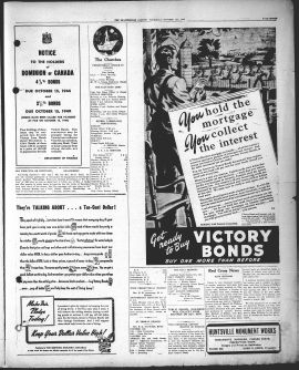 1944Oct12007.PDF