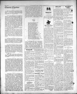 1944Oct12008.PDF