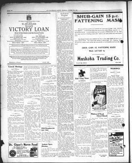 1944Oct19002.PDF