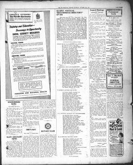 1944Oct19003.PDF