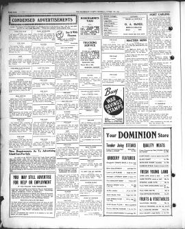 1944Oct19004.PDF