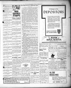 1944Oct19005.PDF