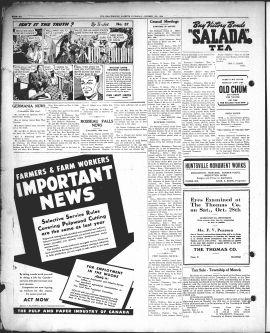 1944Oct19006.PDF