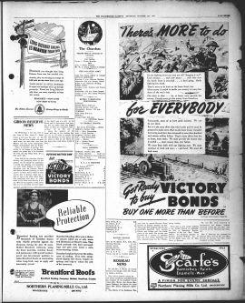 1944Oct19007.PDF