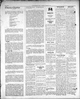 1944Oct19008.PDF