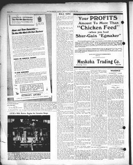 1944Oct26002.PDF