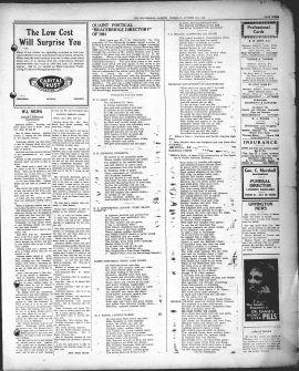 1944Oct26003.PDF