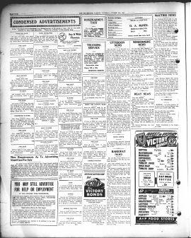 1944Oct26004.PDF