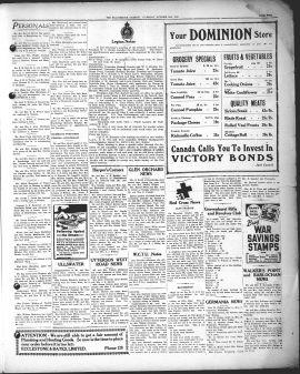 1944Oct26005.PDF