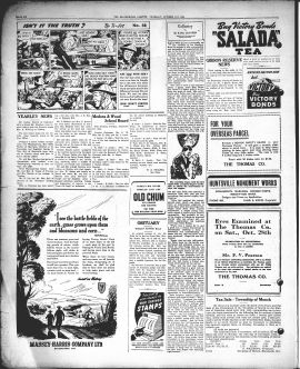 1944Oct26006.PDF