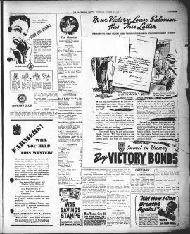 1944Oct26007.PDF