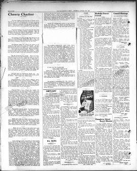 1944Oct26008.PDF