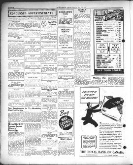 1944Sep14004.PDF