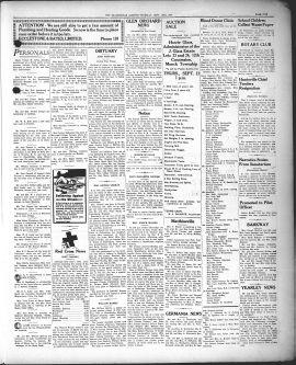 1944Sep14005.PDF