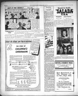 1944Sep14006.PDF