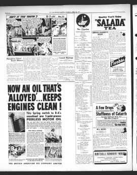 1945Apr05006.PDF