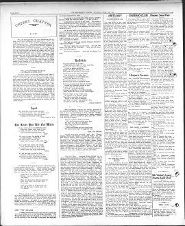 1945Apr12008.PDF