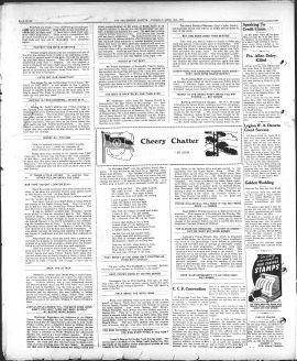 1945Apr26008.PDF