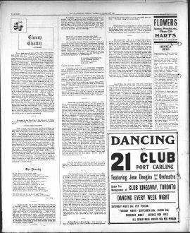 1945Aug02008.PDF