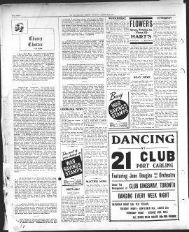 1945Aug09008.PDF