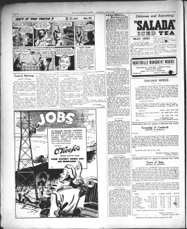 1945Aug23006.PDF