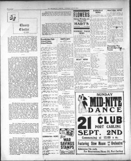 1945Aug30008.PDF