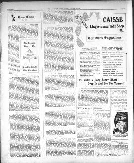 1945Dec13008.PDF