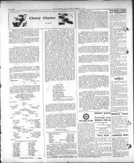 1945Feb01008.PDF