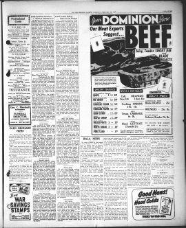 1945Feb08007.PDF