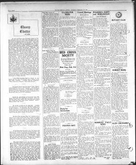 1945Feb15008.PDF