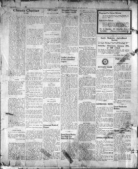 1945Jan11008.PDF