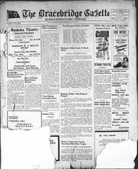 1945Jan18001.PDF