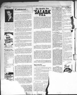 1945Jan18002.PDF