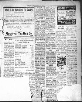 1945Jan18003.PDF