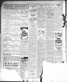 1945Jan18004.PDF