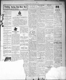 1945Jan18005.PDF