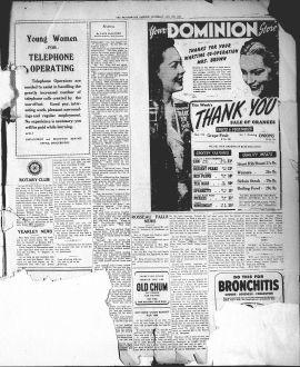 1945Jan18007.PDF