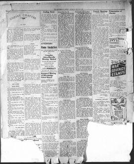 1945Jan18008.PDF