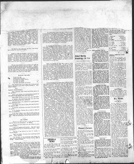 1945Jan25008.PDF