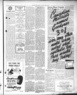 1945Jul12007.PDF
