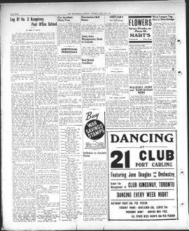 1945Jul26008.PDF