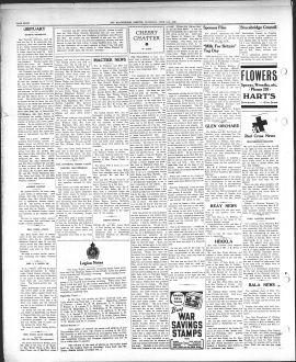 1945Jun14008.PDF
