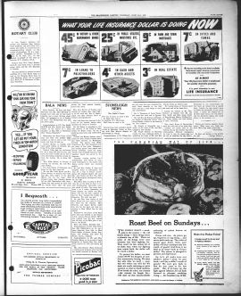 1945Jun21007.PDF