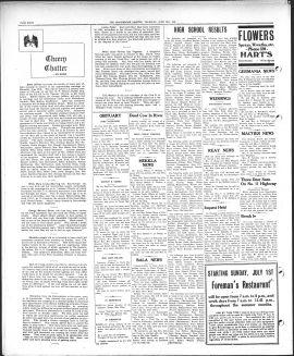 1945Jun28008.PDF