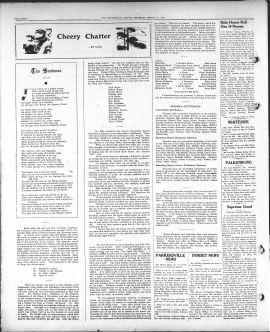 1945Mar01008.PDF