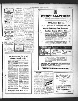 1945Mar08007.PDF