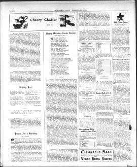 1945Mar15008.PDF