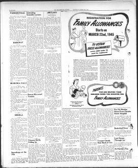 1945Mar22008.PDF